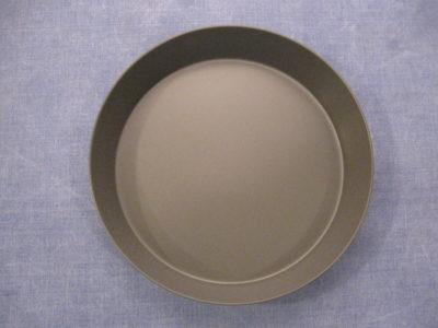 Alpine Pan