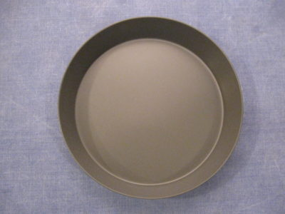 Cosmetic Seconds Alpine Pan