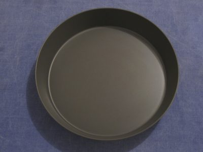 Expedition Pan